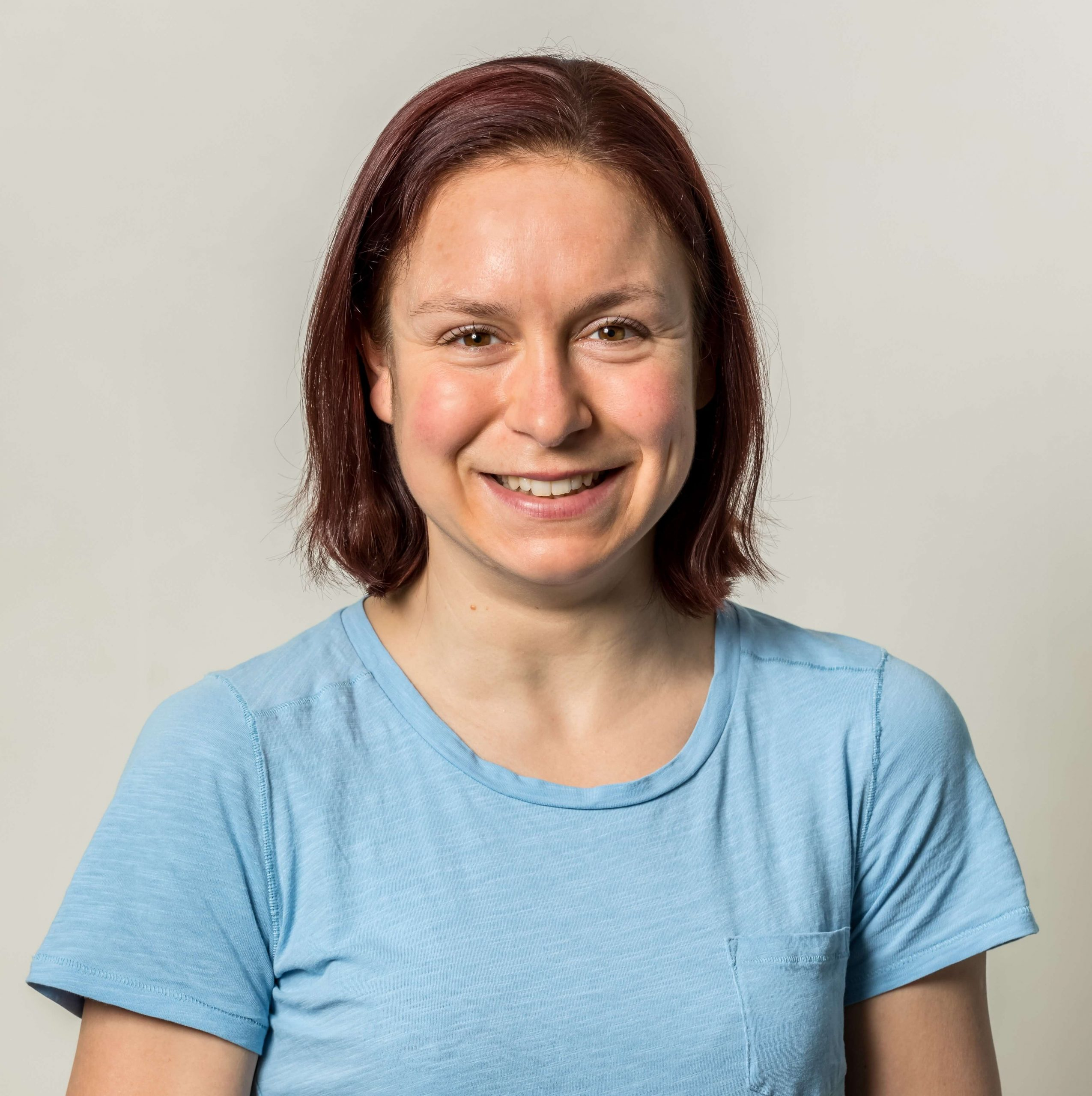 DR POLLY KEEN